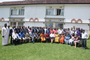 entebbe-group-photo-no-words_small